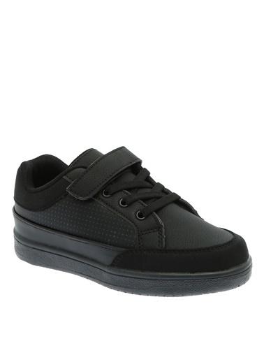 Spor Ayakkabı-Limon Company